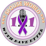 spouse world with dave etter